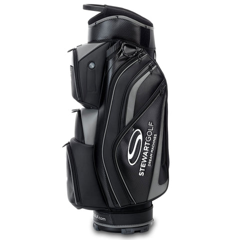 NEW StaffPro Cart Bag (Pre-Order)