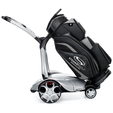 Image of NEW StaffPro Cart Bag
