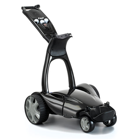 Image of Stewart Golf X9 Remote