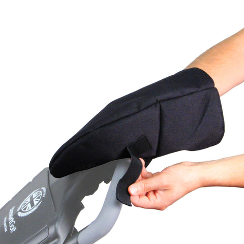 Image of R Series Winter Golf Mitten