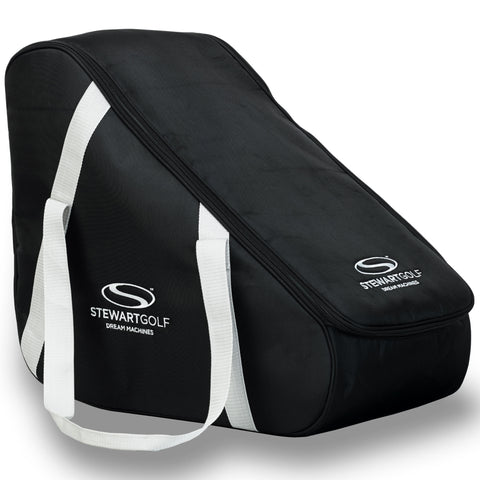 Image of R Series Travel Bag