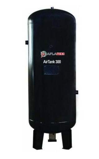 Trykktank AFLATEK Air 300