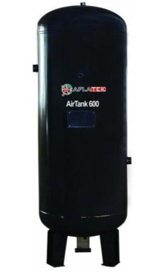 Trykktank AFLATEK Air 600