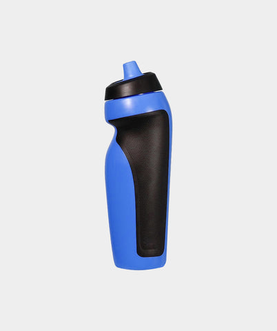 Gymify water Bottle