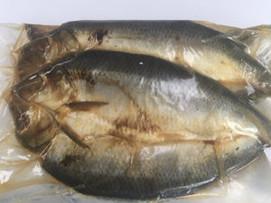 Smoked Kipper (Pack of 2)