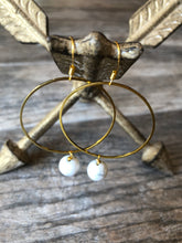 Load image into Gallery viewer, Marie Antoinette Earrings