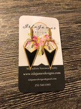 Load image into Gallery viewer, Hillsborough Street Earrings