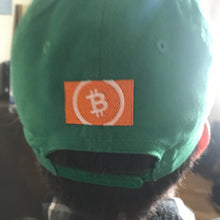 Make Money Great Again Bitcoin Cash Hat