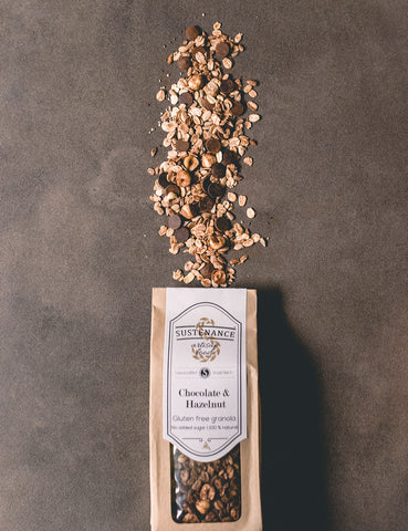 products/chocolate-hazelnut-granola.jpg