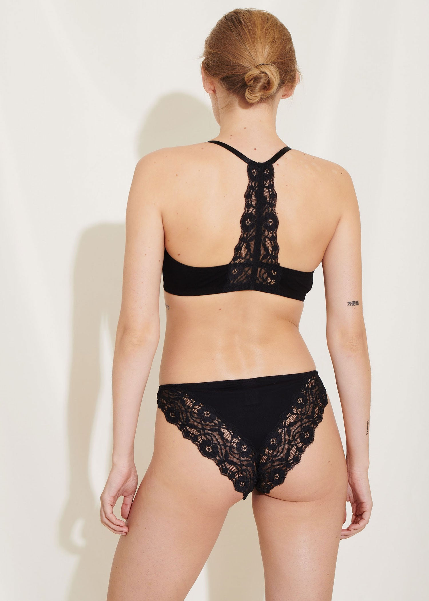 b44fc0d6a8fb Underprotection: Sustainable underwear, loungewear and swimwear