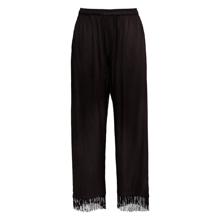 FREYA PANTS BLACK