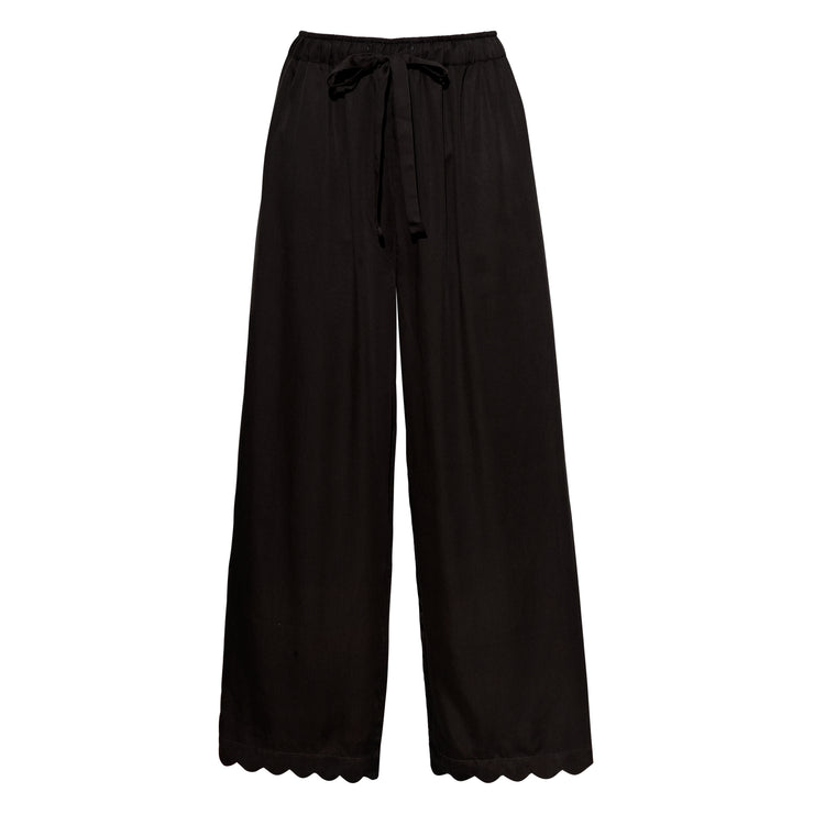 JANE PANTS BLACK