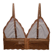 LIZA BRALETTE BROWN