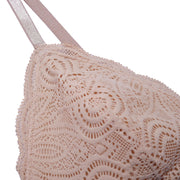 LUNA BRA LIGHT BEIGE