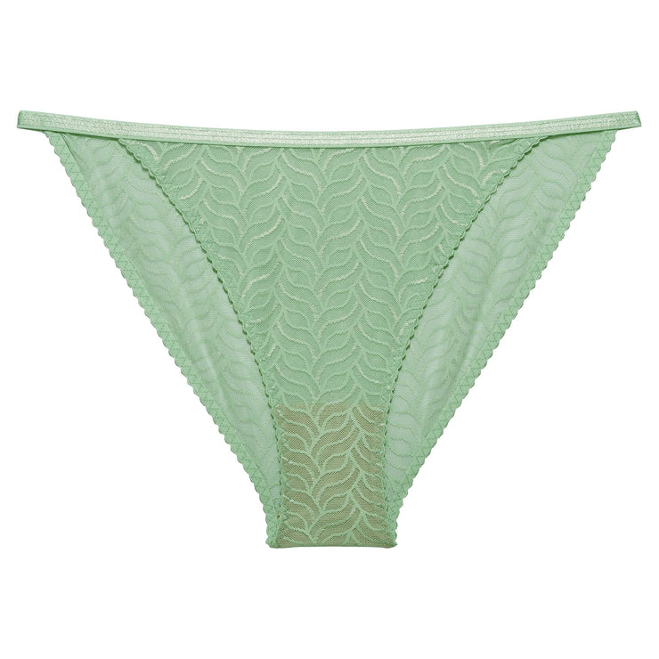 VIVI BRIEFS MINT