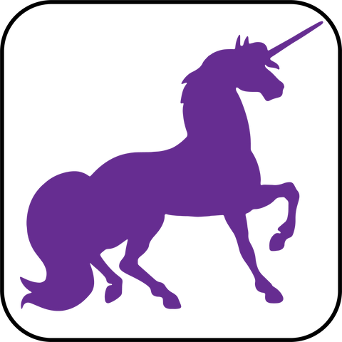 AUB Unicorn