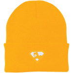Bonnet Unisexe Brodé - Athletic Gold Super AUB