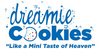 Dreamie Foods Inc & Dreamie Cookies