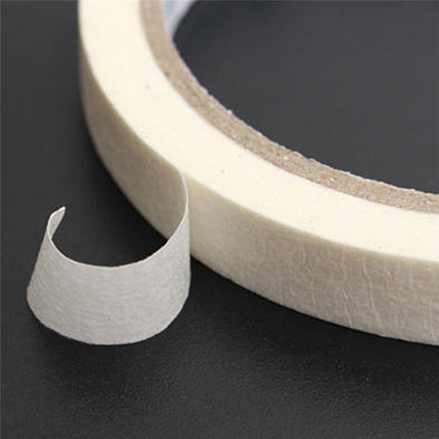 Image of Masking Tape, 2 Rolls
