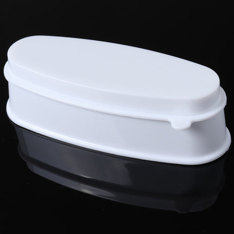 Acrylic Powder French Dipping Tray