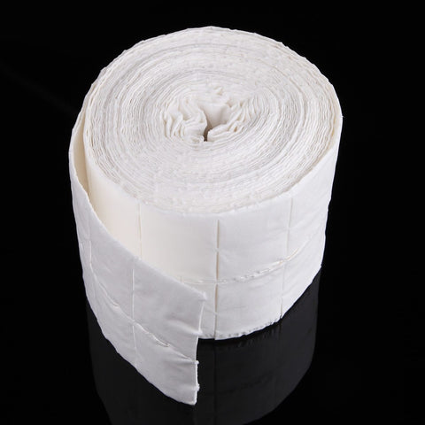 Image of Remover Pads, 500 Pieces/Roll