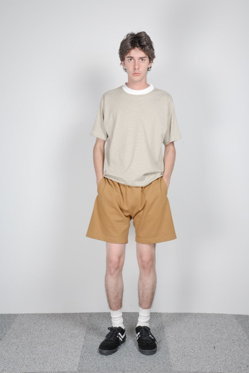 SS20 Look 1