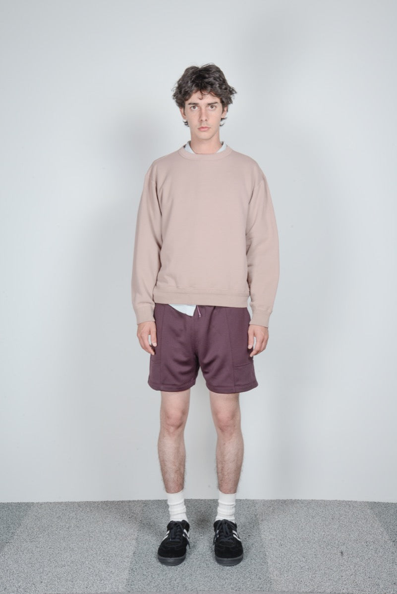 SS20 Look 11
