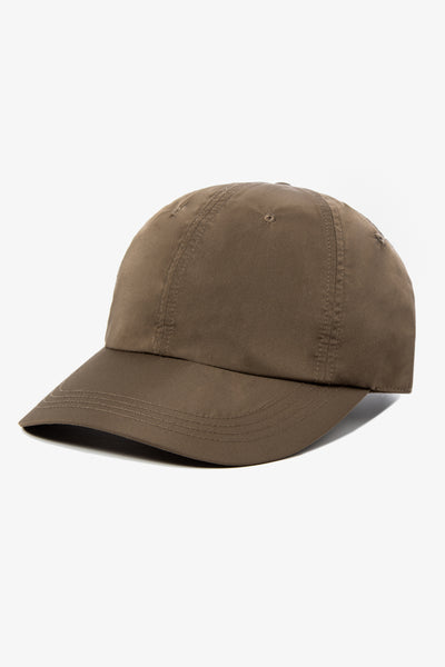 SUMMER CAP - CEMENT