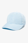 SUMMER CAP - LIGHT BLUE