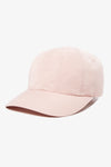 SUMMER CAP - LIGHT PINK