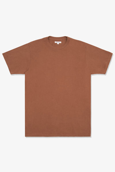 LITE JERSEY - RED CLAY