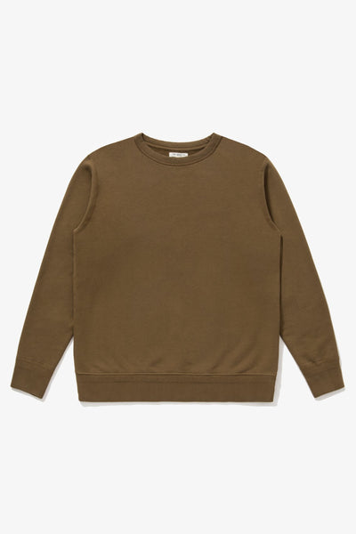'44 FLEECE-CAMEL