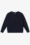 '44 FLEECE-NAVY