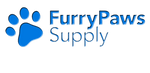 Furry Paws Supply
