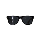 Accessories Adult - Sunnies