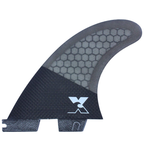 Accessories Surfboard Fins