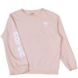 Apparel WOMENS CREW