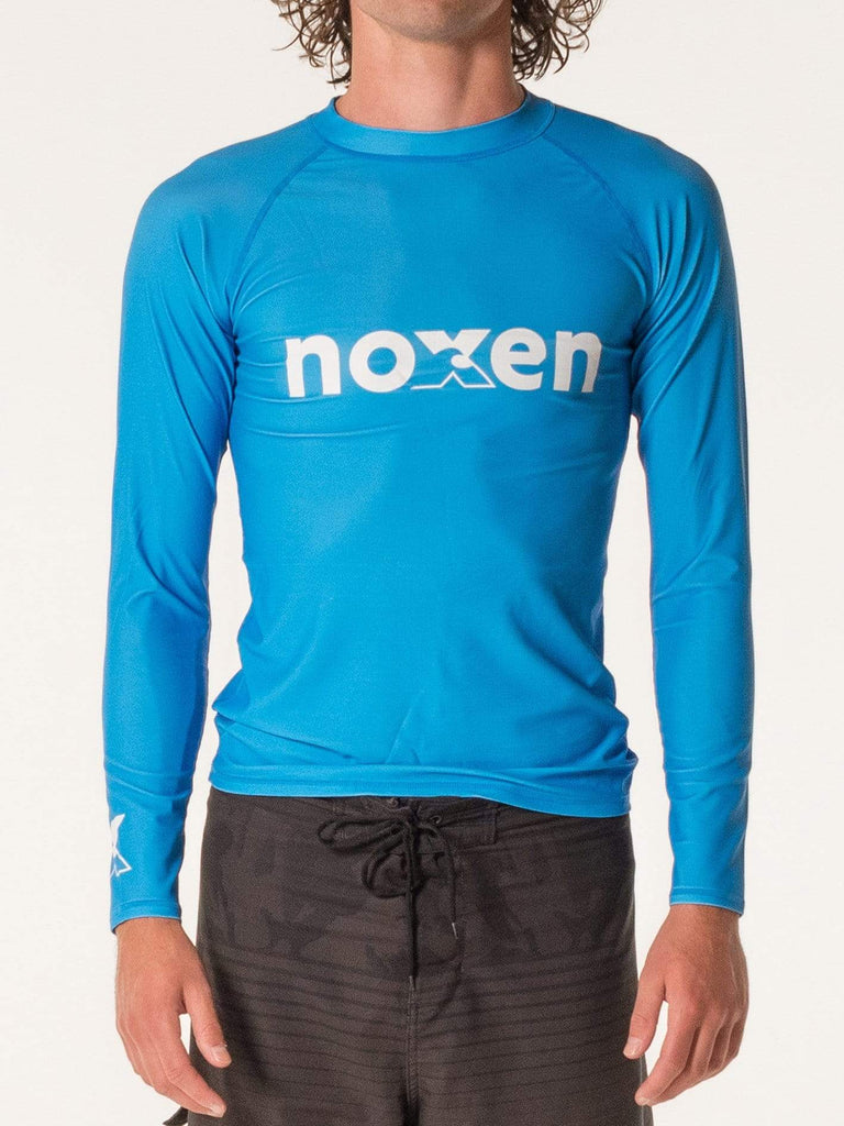 Mens Rash Tops NZ Apparel YOUTH / MENS RASHIE