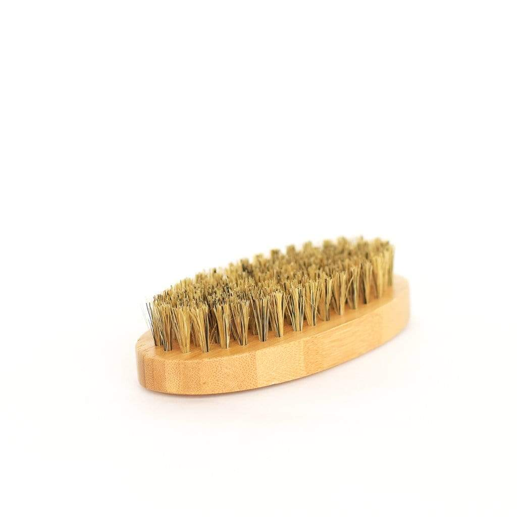 Hat brush Hat Brush