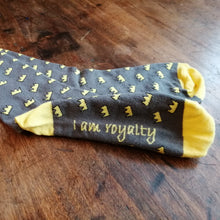 Truth Socks - Ladies Set of 3
