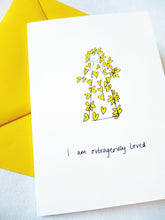 Mixed Pack of 8 Greetings Cards