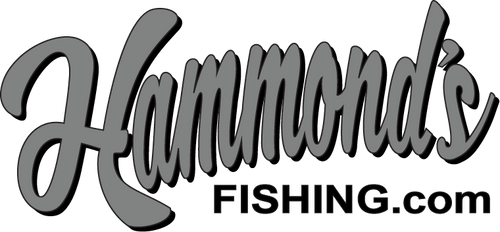 Hammonds Fishing