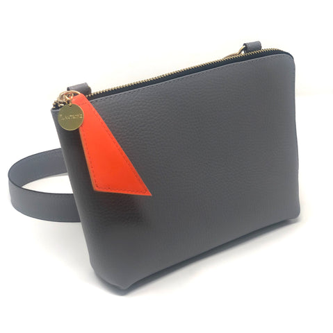 Duo Cross Body Bag