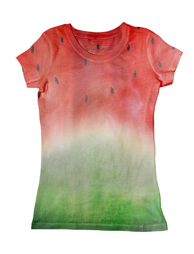 Watermelon Girls T-Shirt
