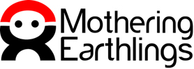 Mothering Earthlings