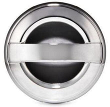 將圖像加載到圖庫查看器中,Bath & Body Works Car Fragrance Holder - Metallic Visor Clip - UNIT