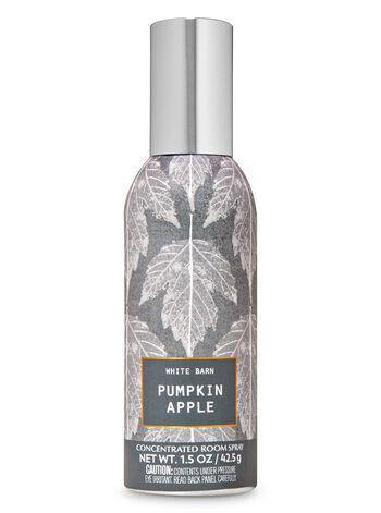 Bath & Body Works Concentrated Room Spray - Pumpkin Apple - UNIT