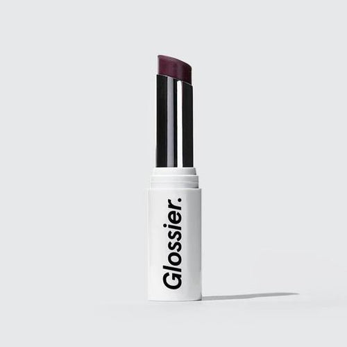 Glossier Generation G Sheer Matte Lipstick - Like 啞光唇膏
