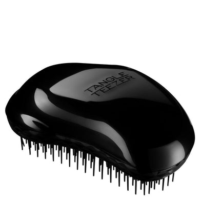 Tangle Teezer The Original Detangling Hairbrush - Black