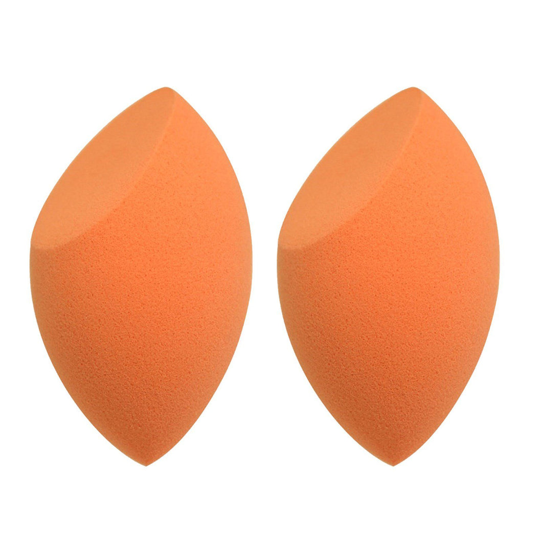 Real Techniques Miracle Complexion Sponge Duo 美妝蛋